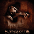 Musings-Front-Cover.png