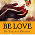 Be-Love-Book-Cover-Front.png