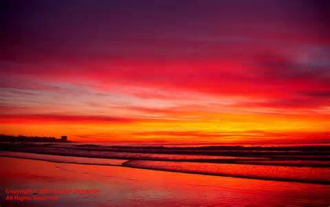 the-dusky-horizons-at-sunsets-are-a-spill-of-gods-overflowing-love-every-eveni-2.jpg