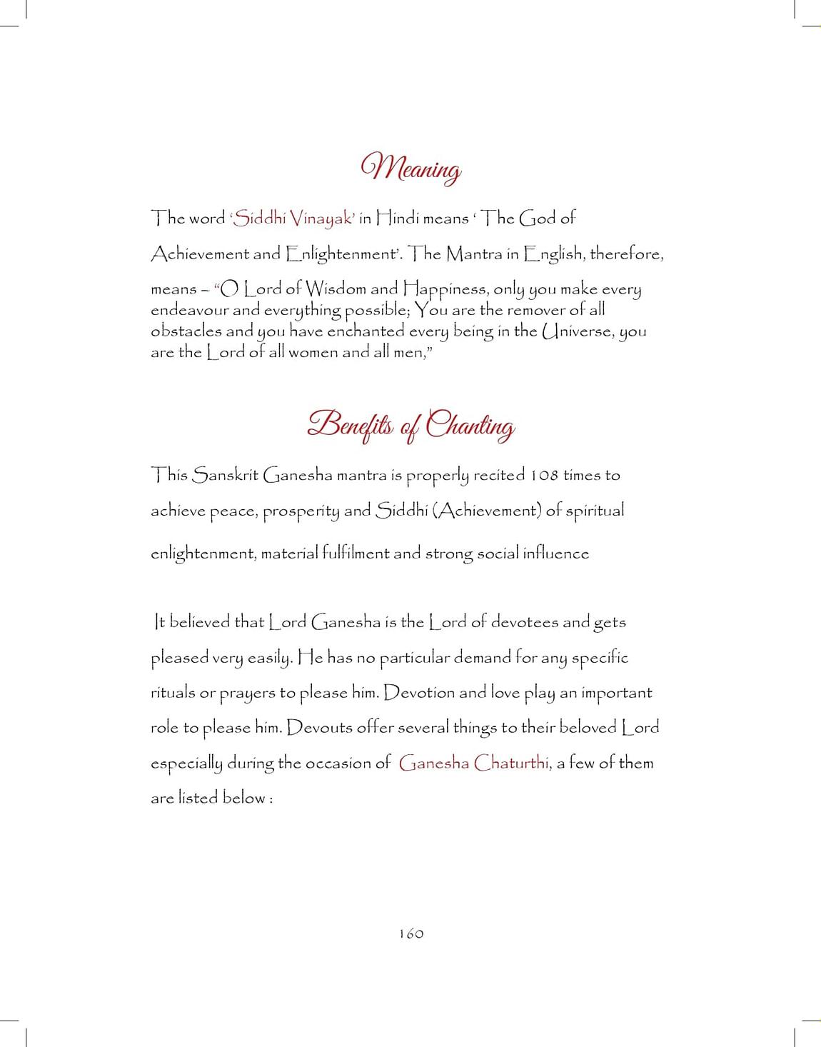 Ganesh-print_pages-to-jpg-0160.jpg
