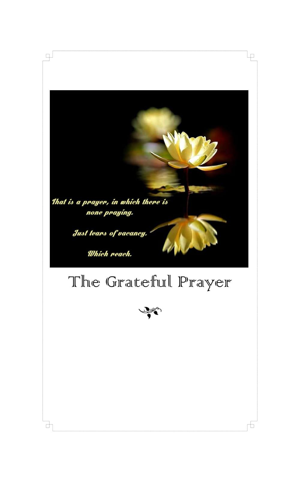 Musings-of-the-Awakening-Soul-Book-By-Dr-Pallavi-Kwatra-167.jpg