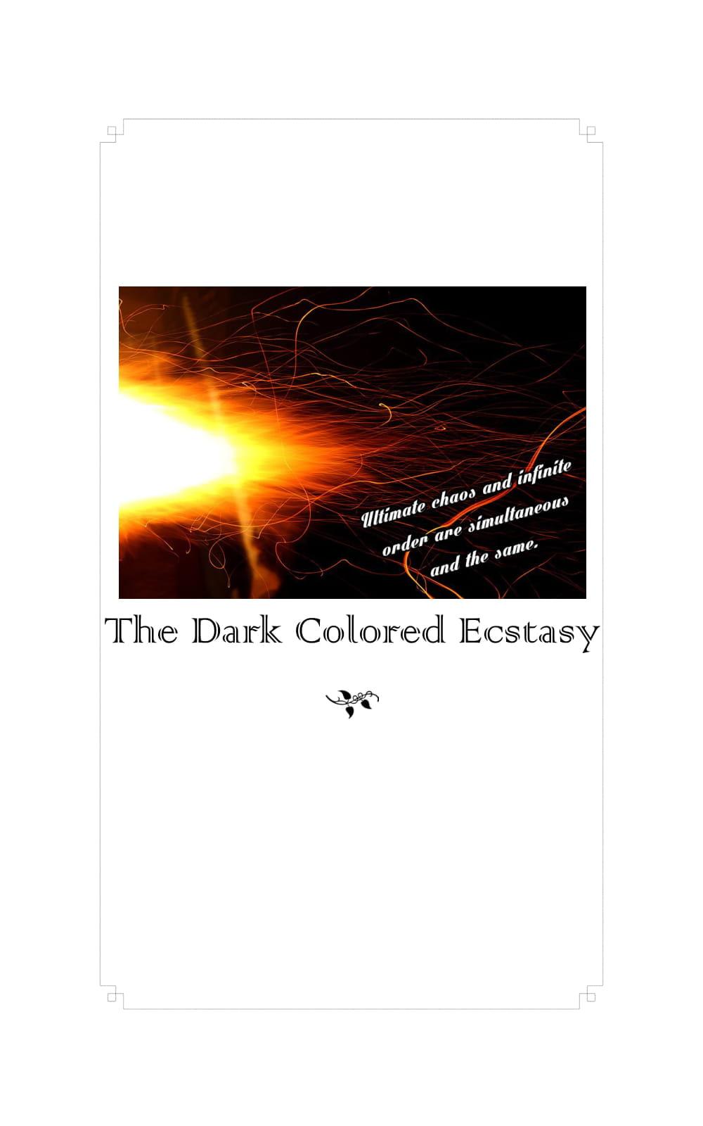 Musings-of-the-Awakening-Soul-Book-By-Dr-Pallavi-Kwatra-159.jpg