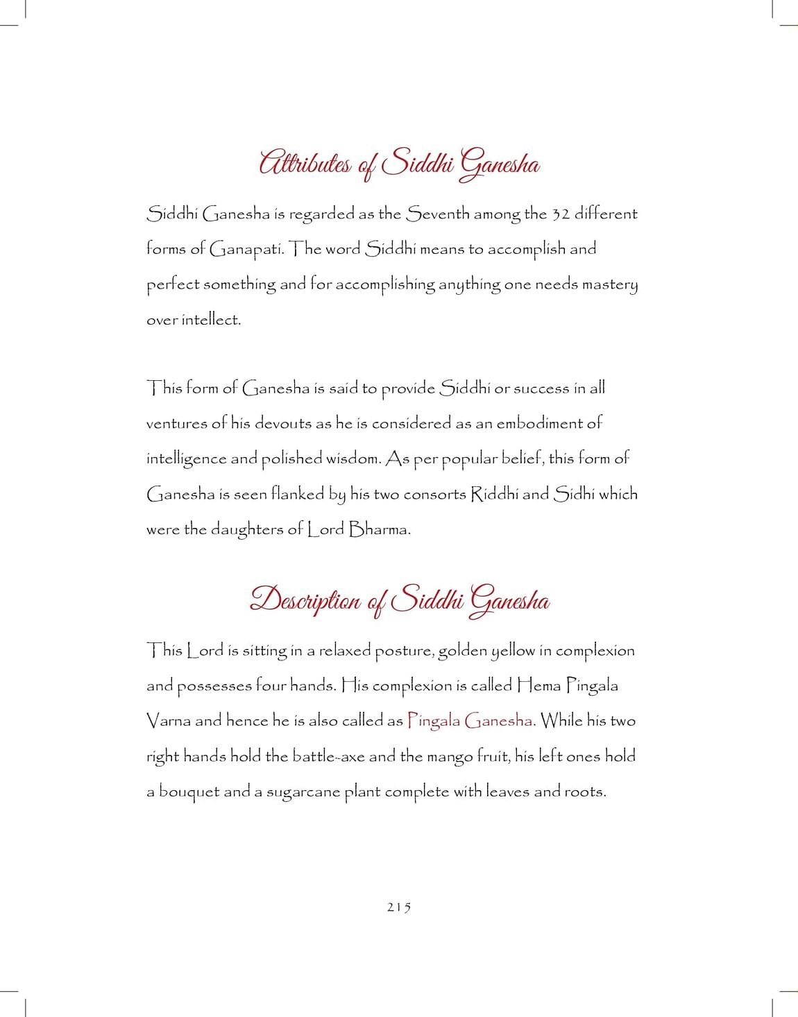 Ganesh-print_pages-to-jpg-0215.jpg