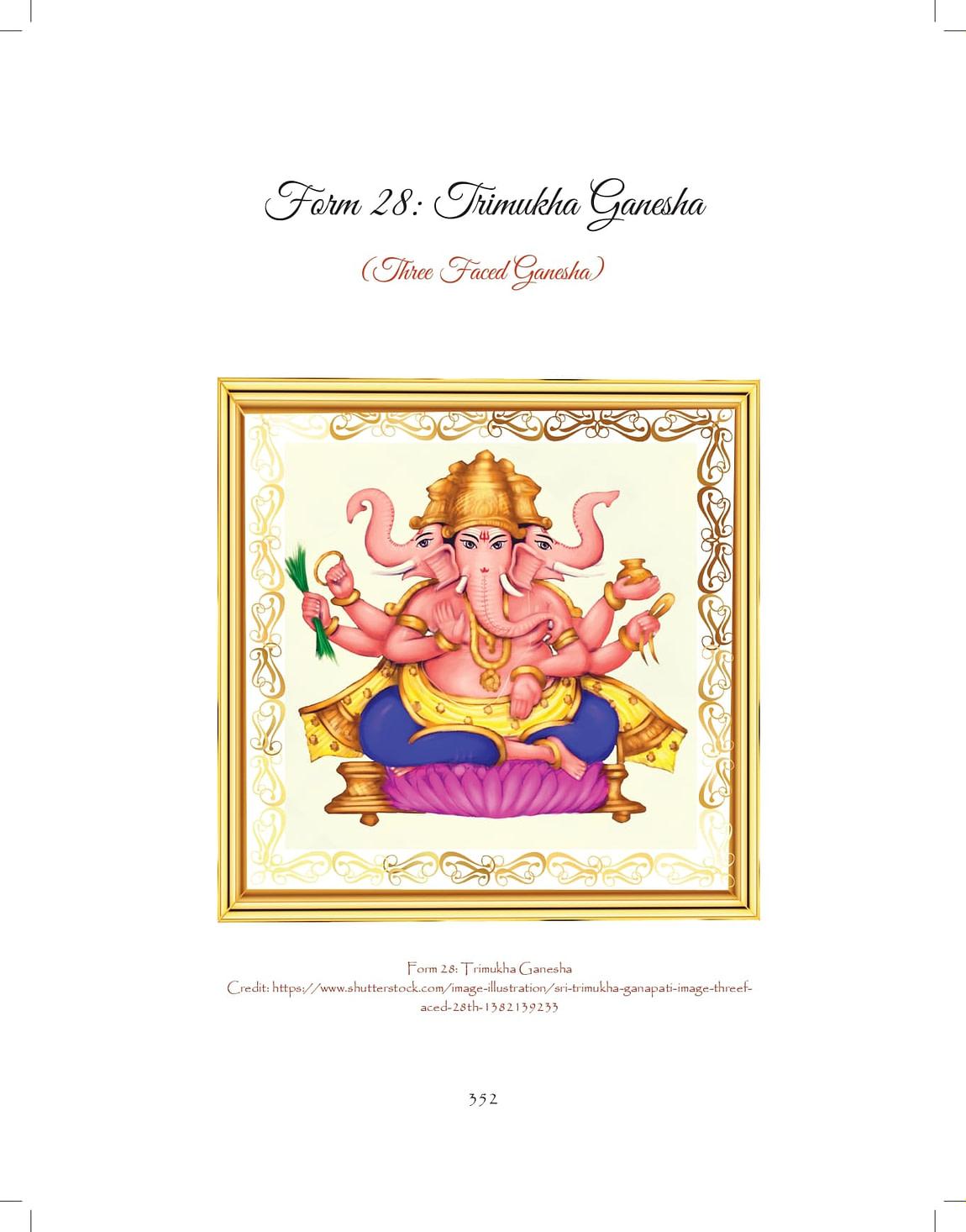 Ganesh-print_pages-to-jpg-0352.jpg