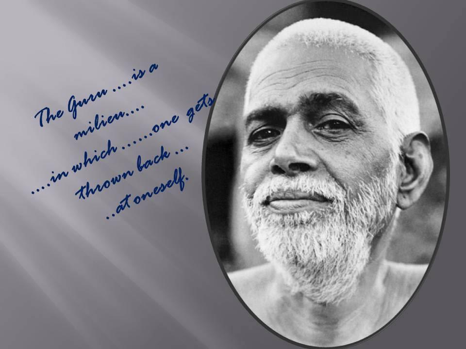 guru10-2.jpg