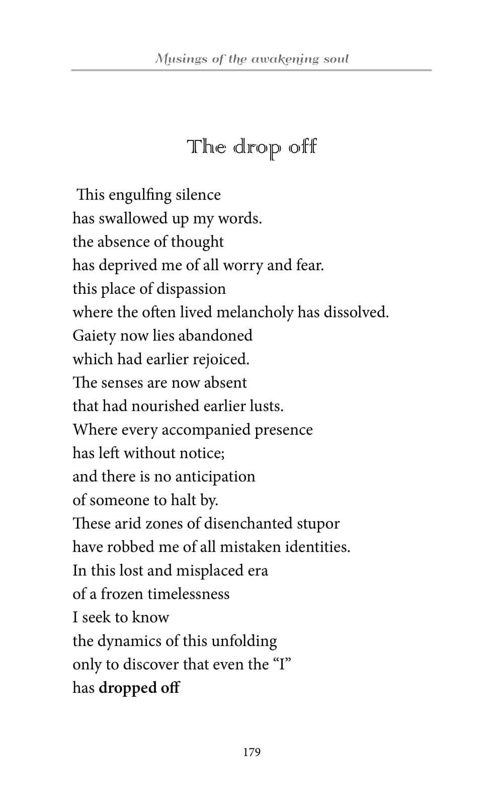 Musings-of-the-Awakening-Soul-Book-By-Dr-Pallavi-Kwatra-204.jpg