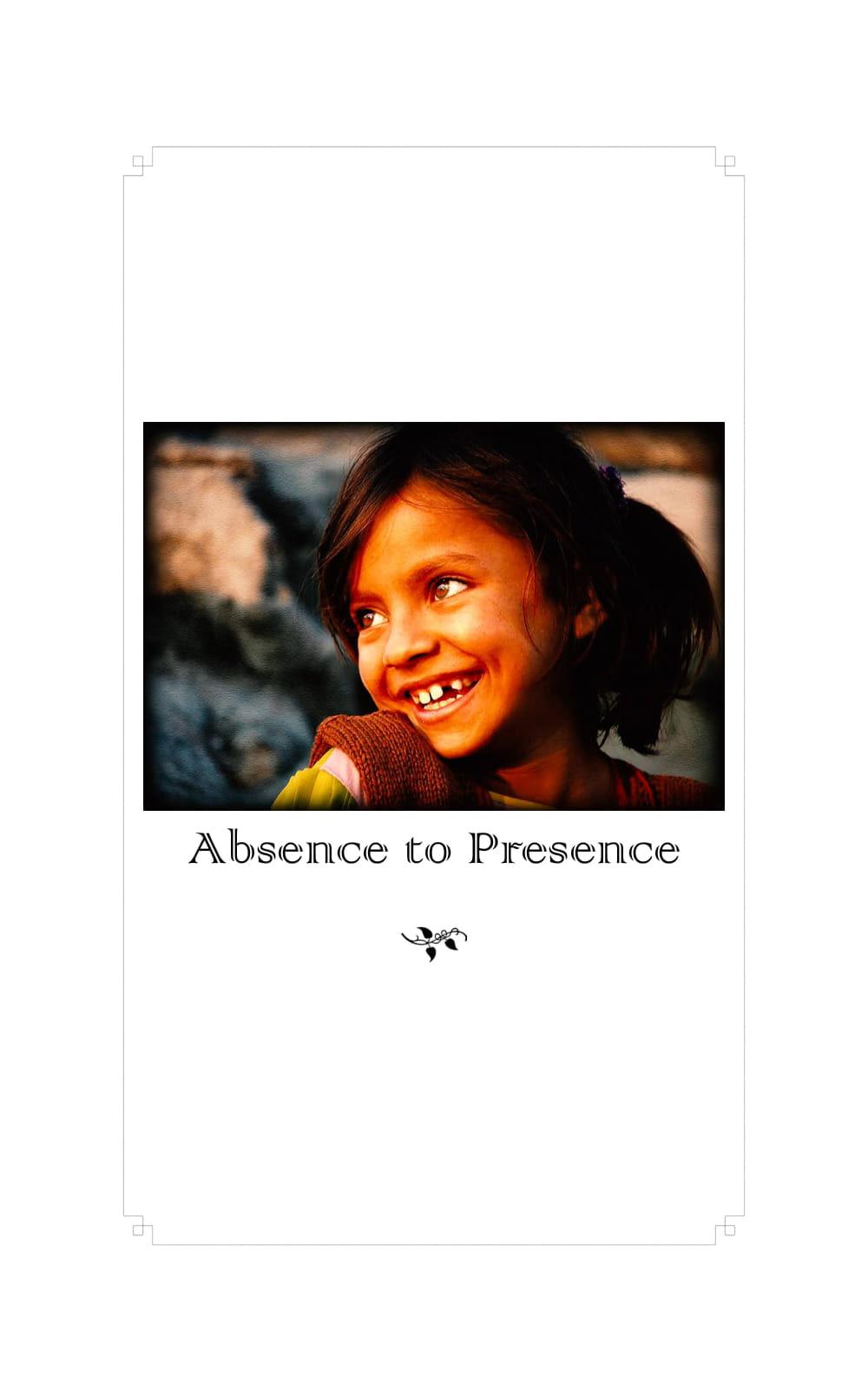 Musings-of-the-Awakening-Soul-Book-By-Dr-Pallavi-Kwatra-165.jpg