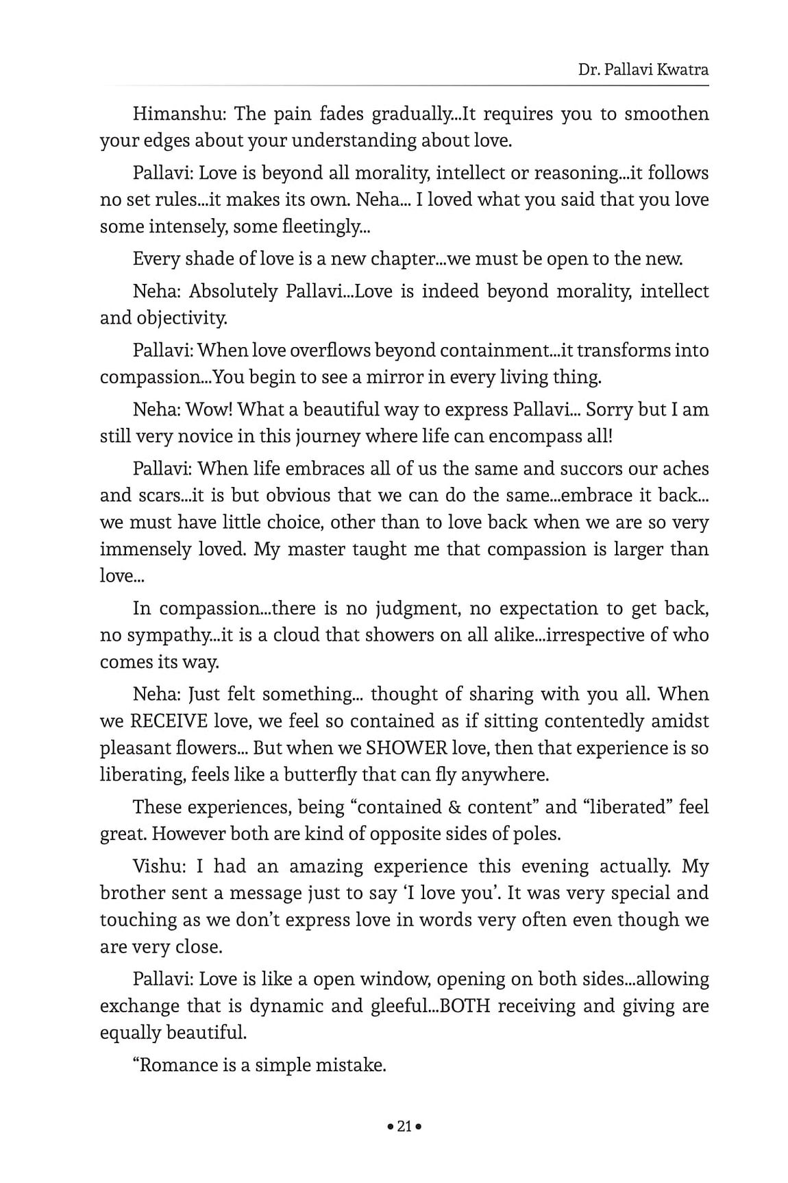 9-Months-From-Involution-to-Evolution-Book-By-Dr-Pallavi-Kwatra-047.jpg