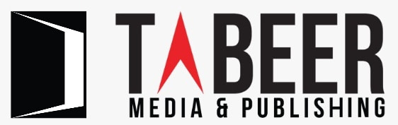 Tabeer-Publishing-Logo.jpg