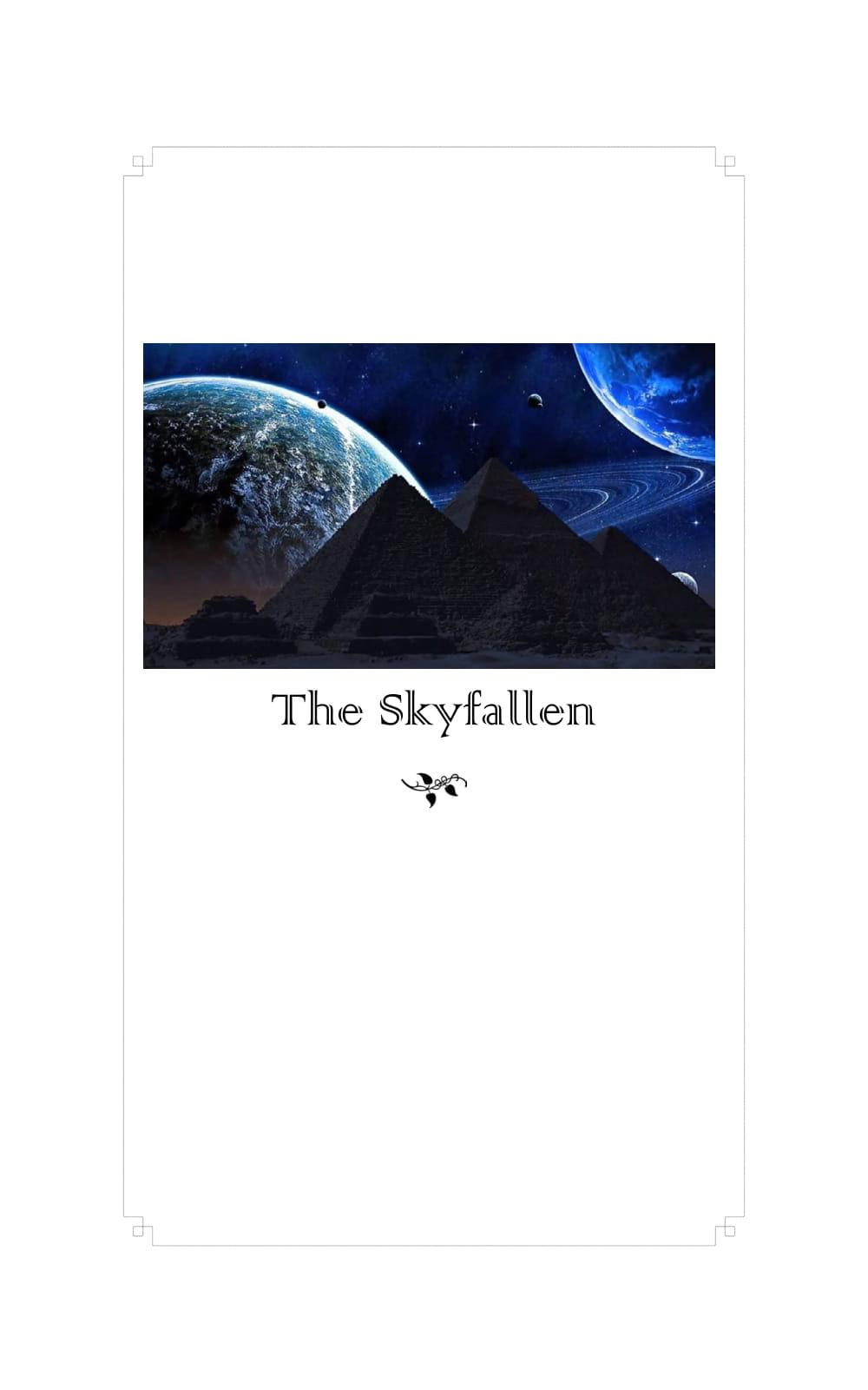 Musings-of-the-Awakening-Soul-Book-By-Dr-Pallavi-Kwatra-265.jpg