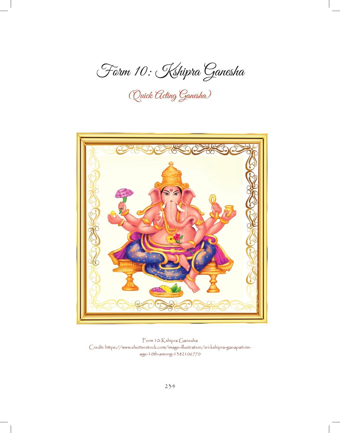 Ganesh-print_pages-to-jpg-0234.jpg