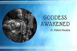 Religious Study Course on Goddess Awakened Shakti