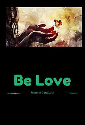 Be Love Pocket Card 3