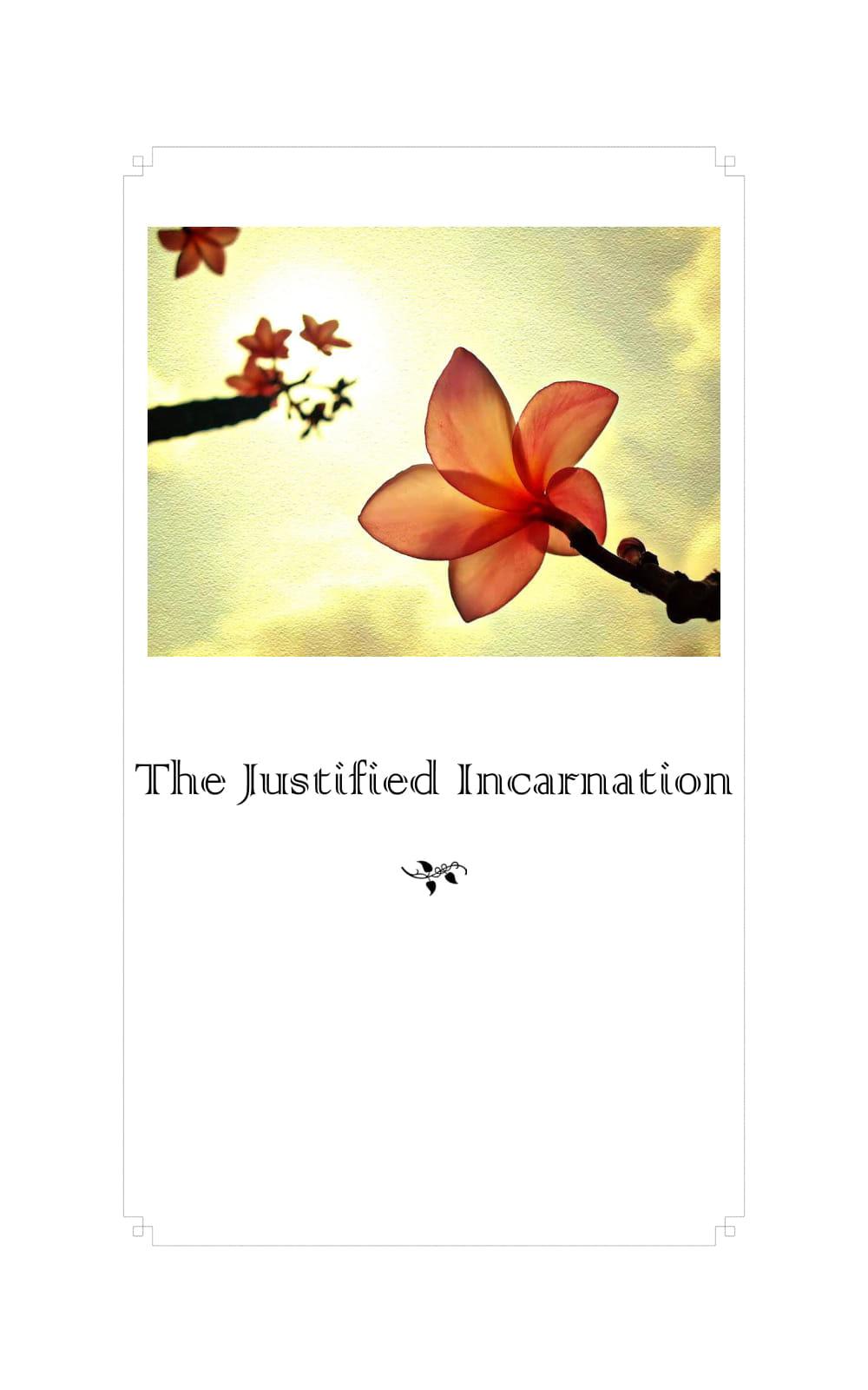 Musings-of-the-Awakening-Soul-Book-By-Dr-Pallavi-Kwatra-143.jpg