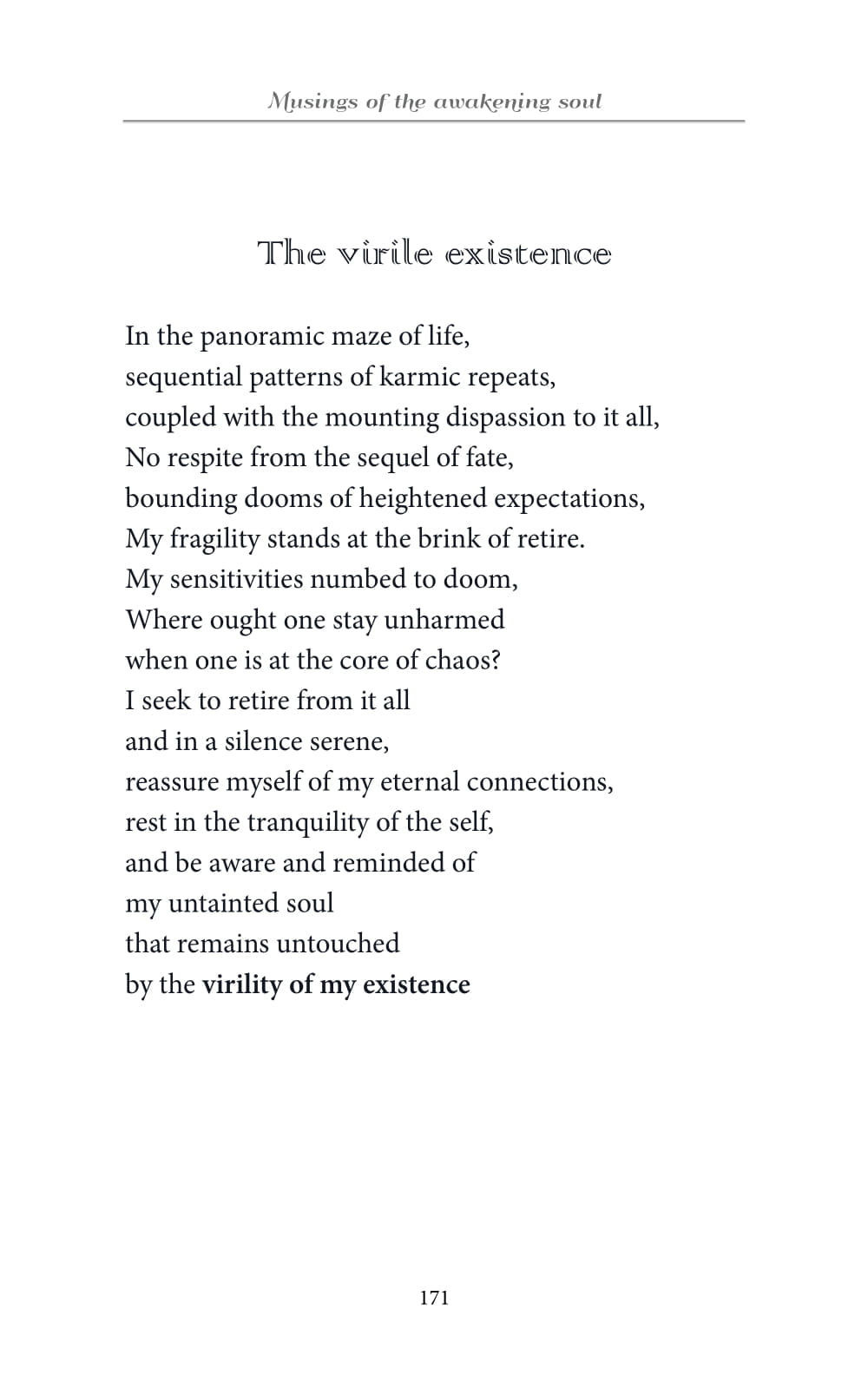 Musings-of-the-Awakening-Soul-Book-By-Dr-Pallavi-Kwatra-196.jpg