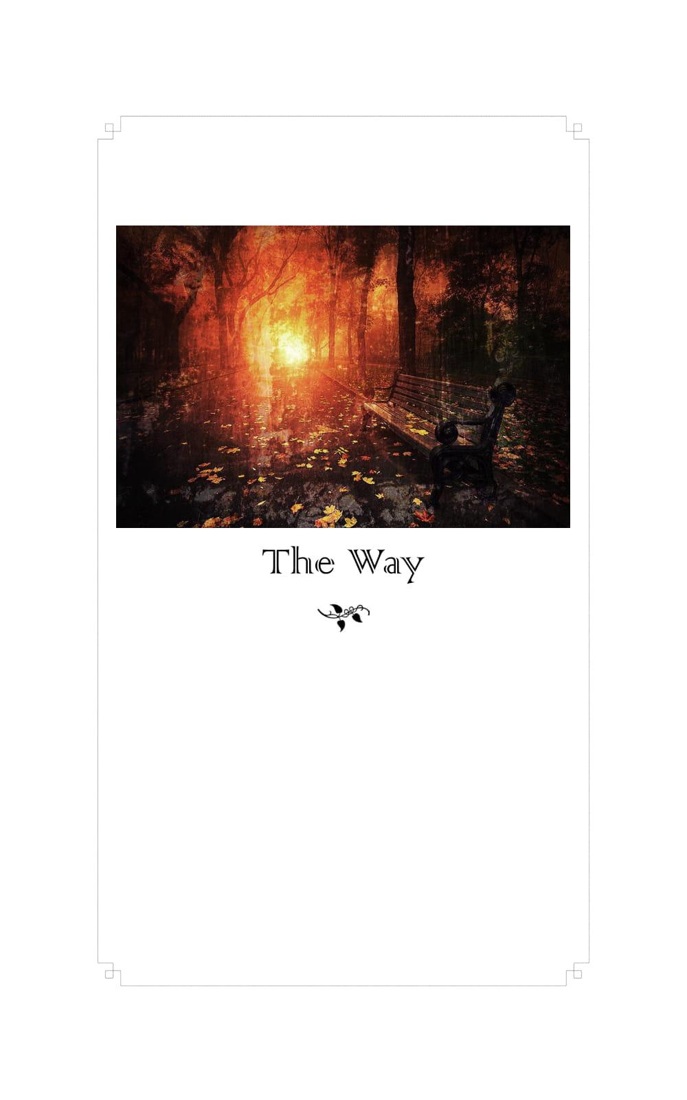 Musings-of-the-Awakening-Soul-Book-By-Dr-Pallavi-Kwatra-217.jpg