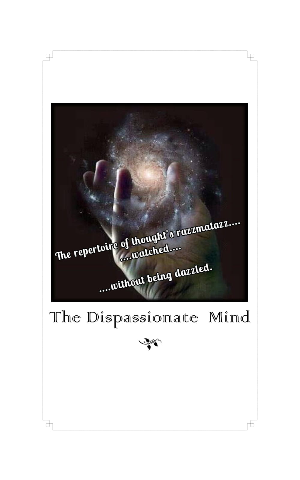 Musings-of-the-Awakening-Soul-Book-By-Dr-Pallavi-Kwatra-189.jpg