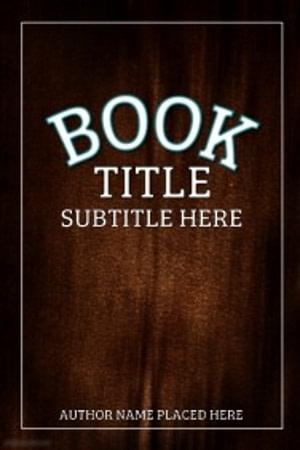 Book-Cover-Design-2-2.jpg