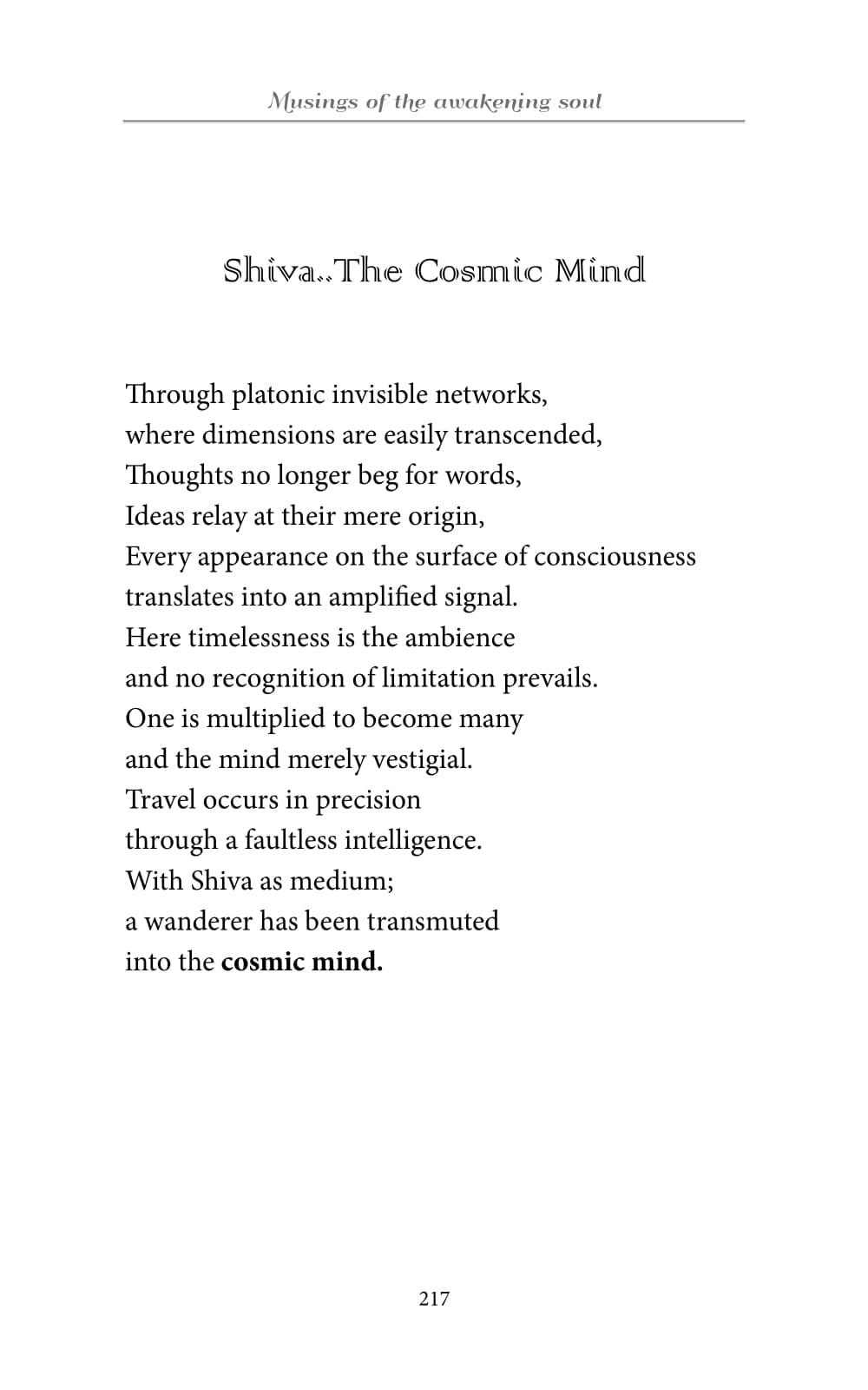Musings-of-the-Awakening-Soul-Book-By-Dr-Pallavi-Kwatra-242.jpg