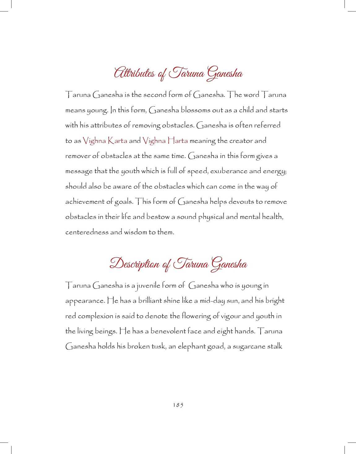 Ganesh-print_pages-to-jpg-0185.jpg