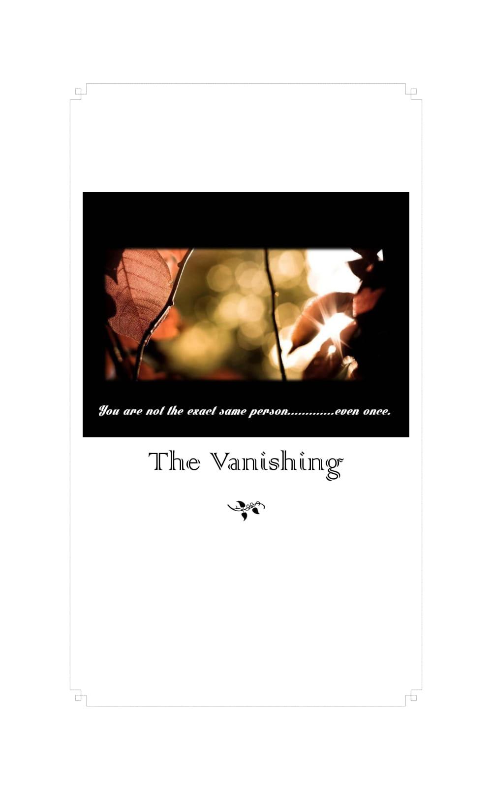 Musings-of-the-Awakening-Soul-Book-By-Dr-Pallavi-Kwatra-161.jpg