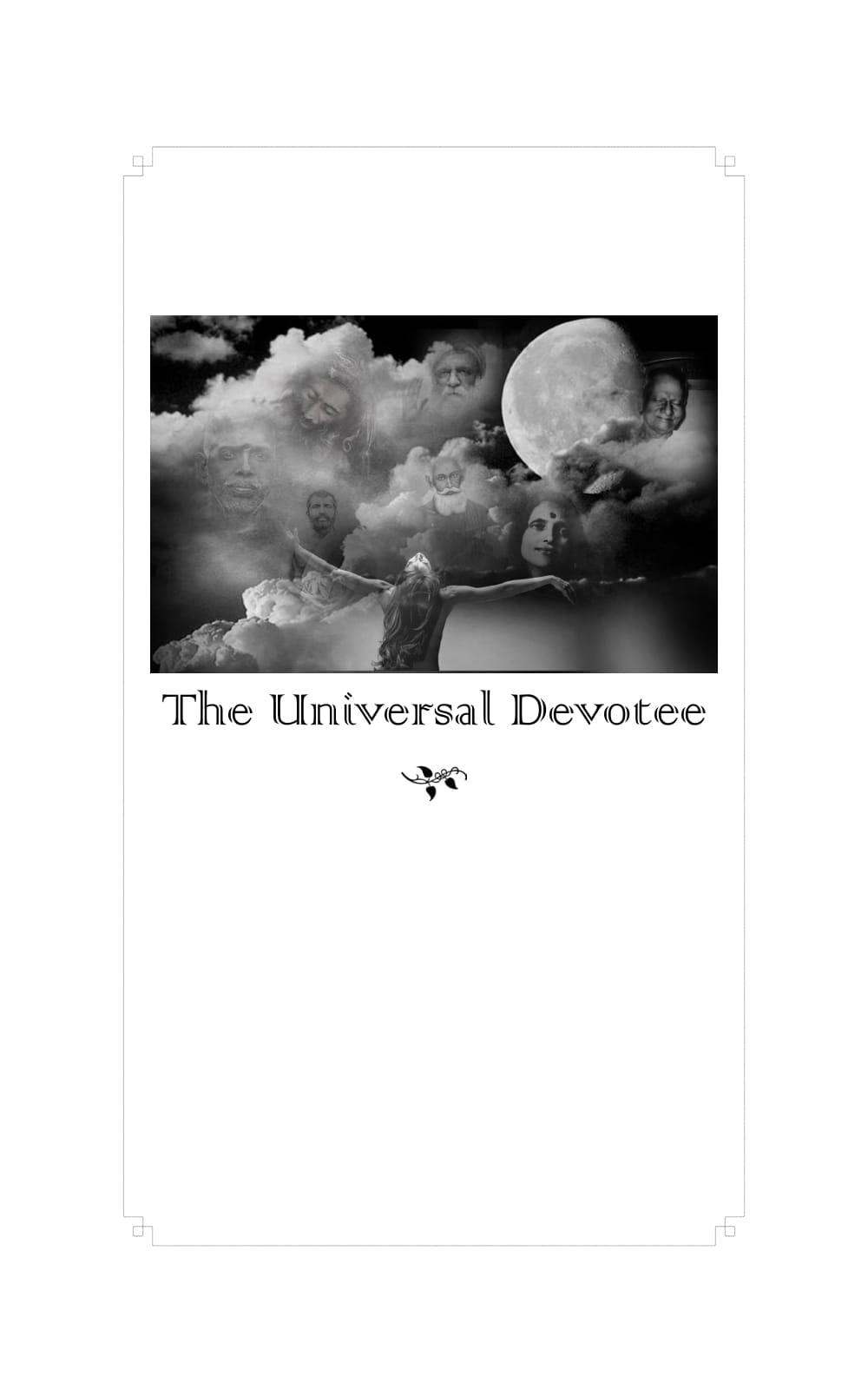 Musings-of-the-Awakening-Soul-Book-By-Dr-Pallavi-Kwatra-267.jpg
