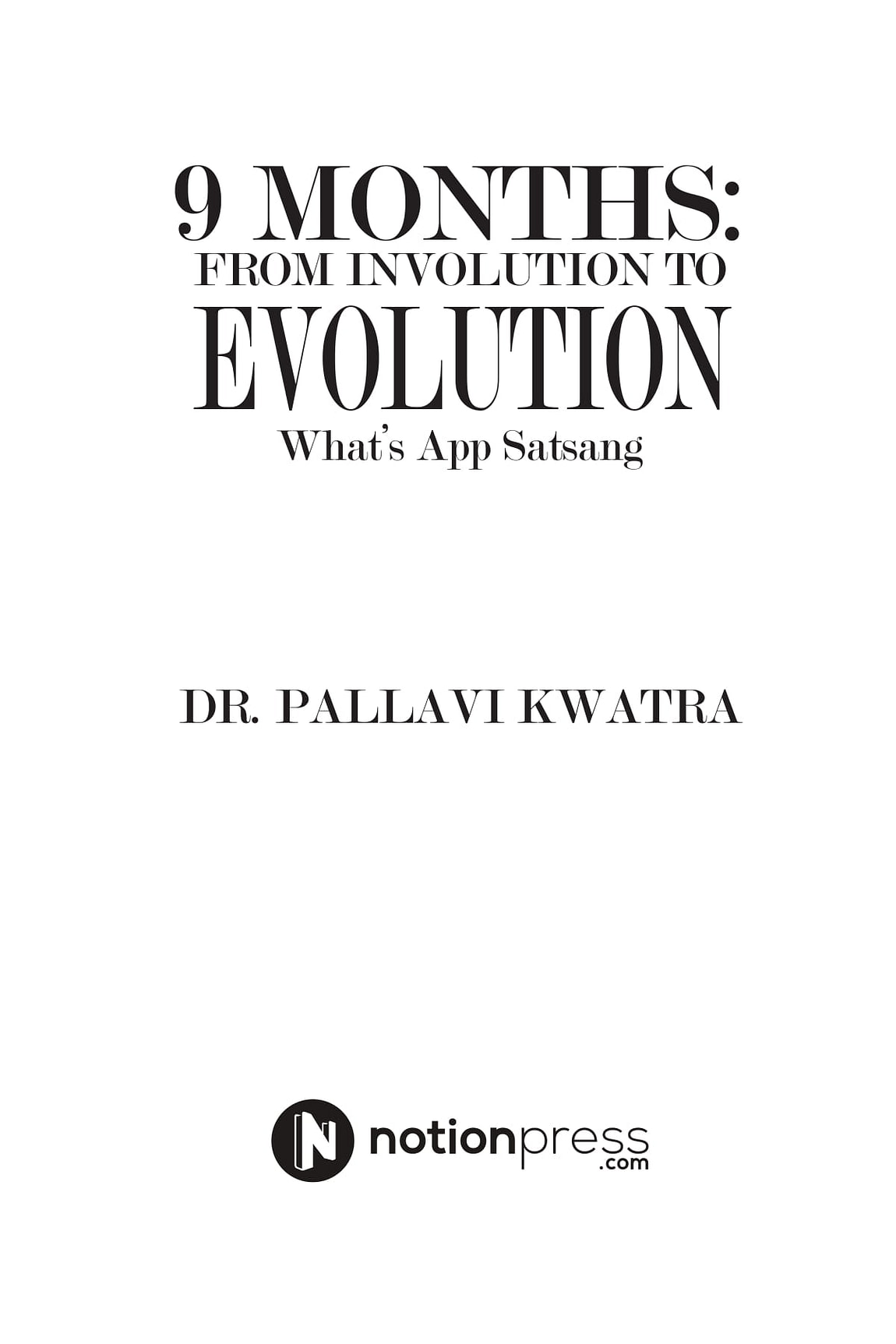 9-Months-From-Involution-to-Evolution-Book-By-Dr-Pallavi-Kwatra-003.jpg