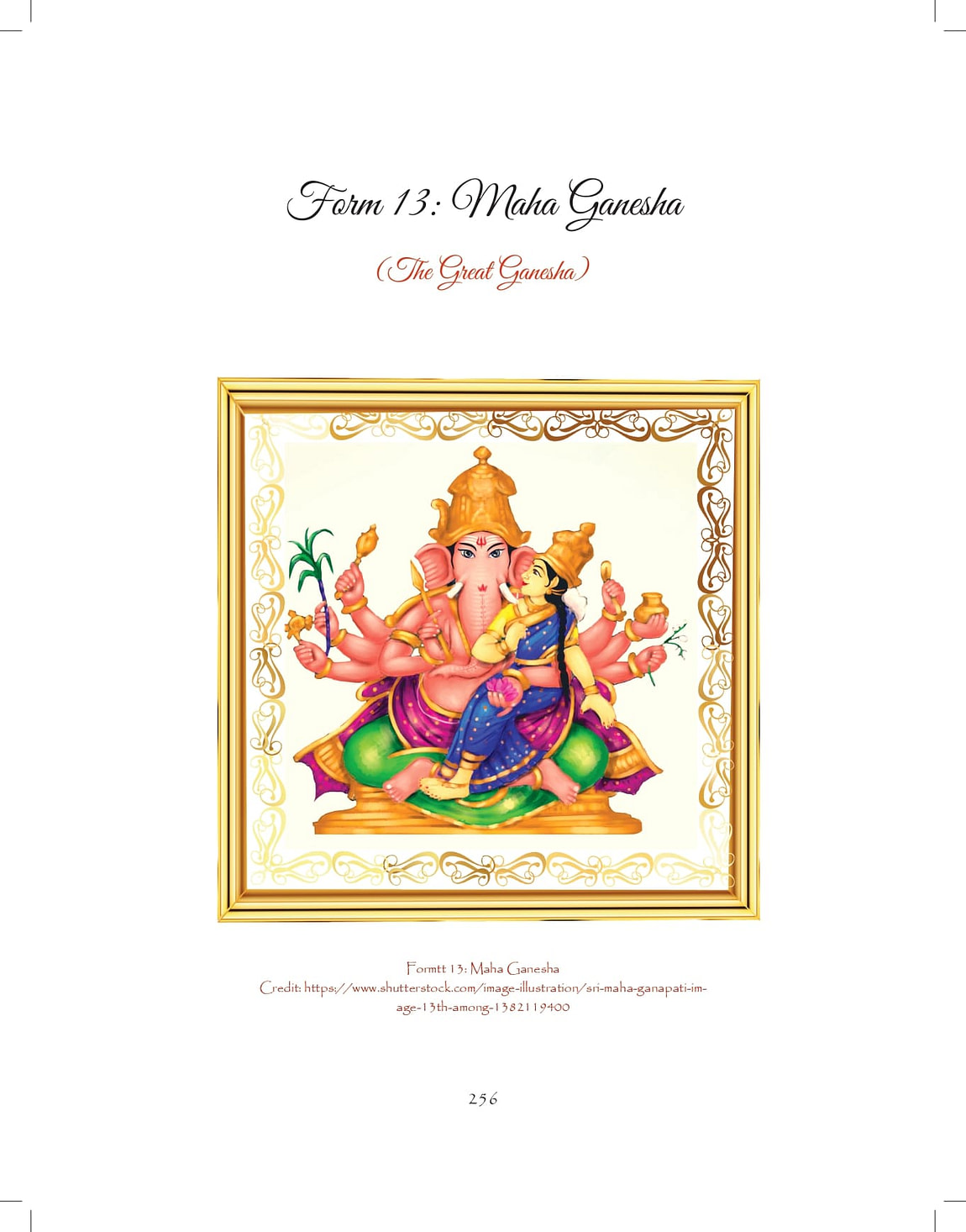 Ganesh-print_pages-to-jpg-0256.jpg