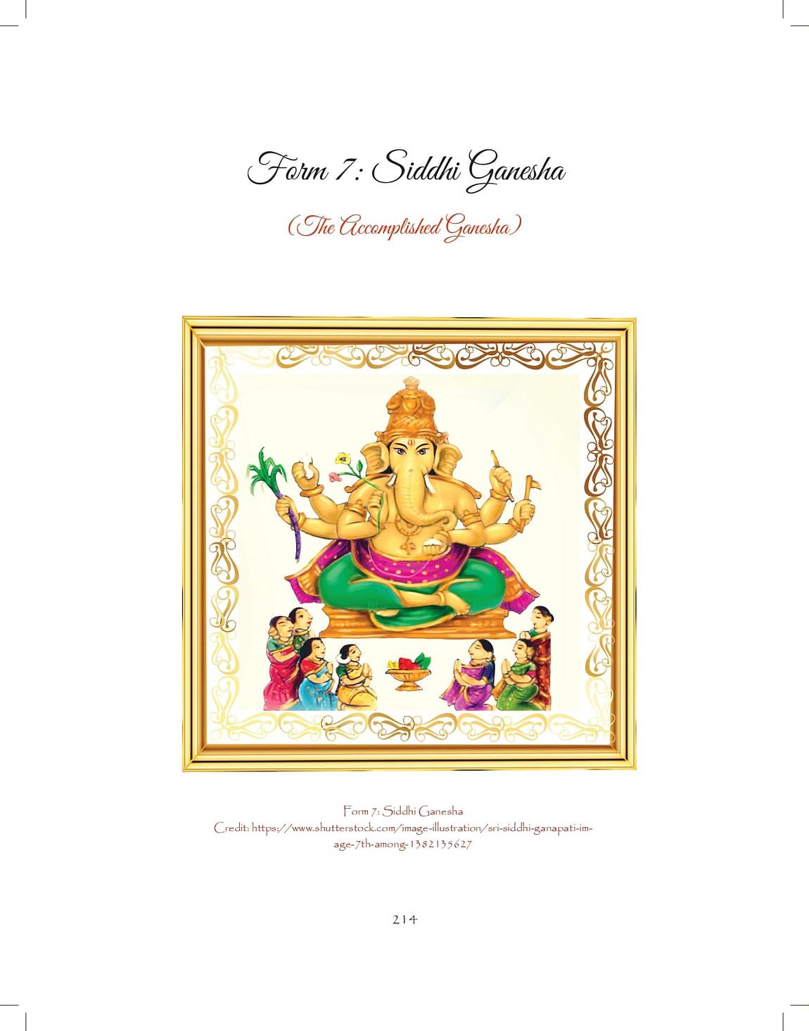 Ganesh-print_pages-to-jpg-0214.jpg
