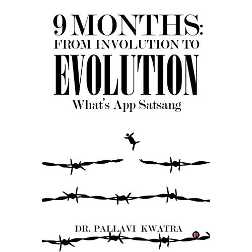 9-months-from-involution-to-evolution-whats-app-satsang-2.jpg