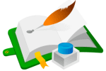 Book-Editing-Proofreading-Service-2.png