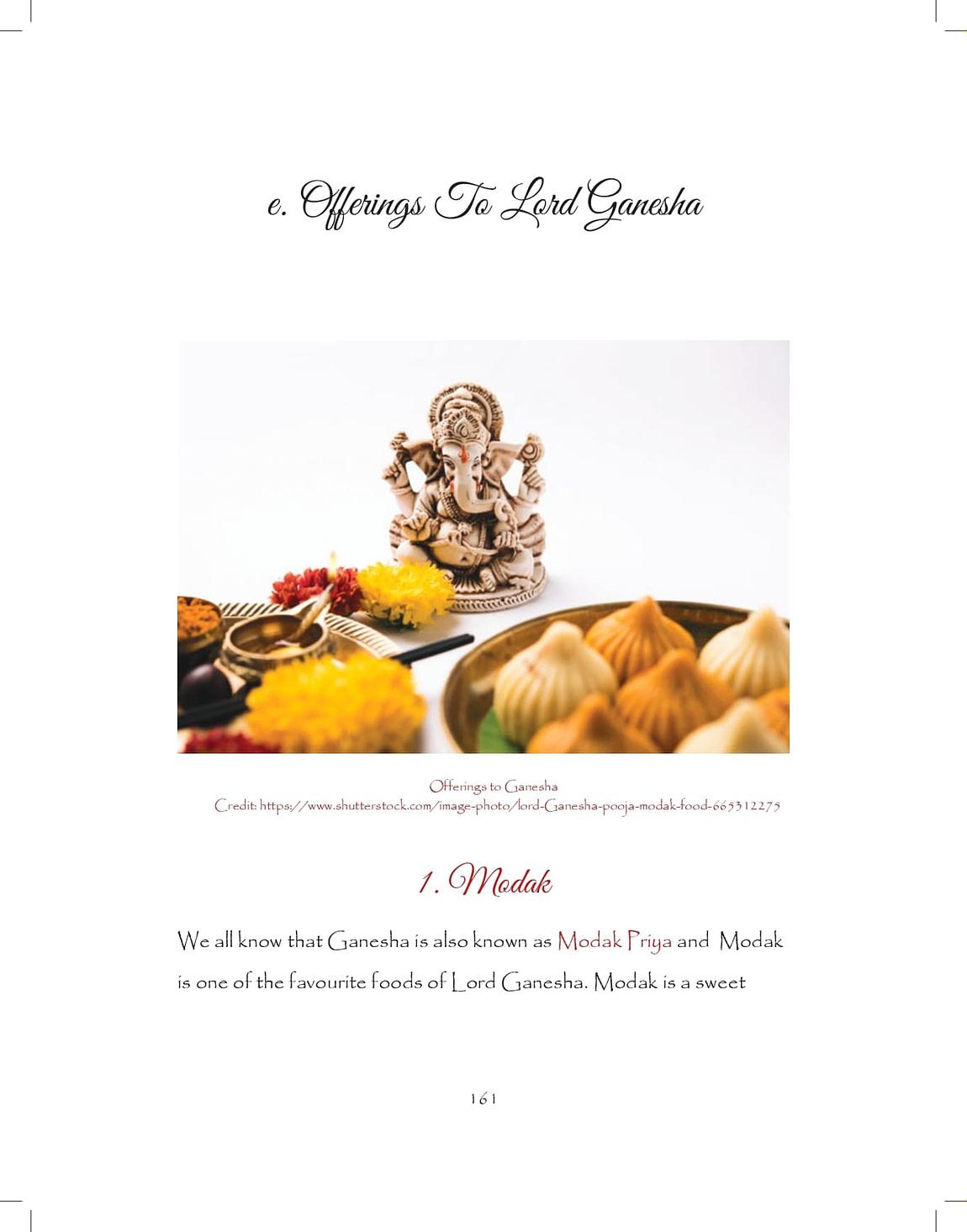 Ganesh-print_pages-to-jpg-0161.jpg