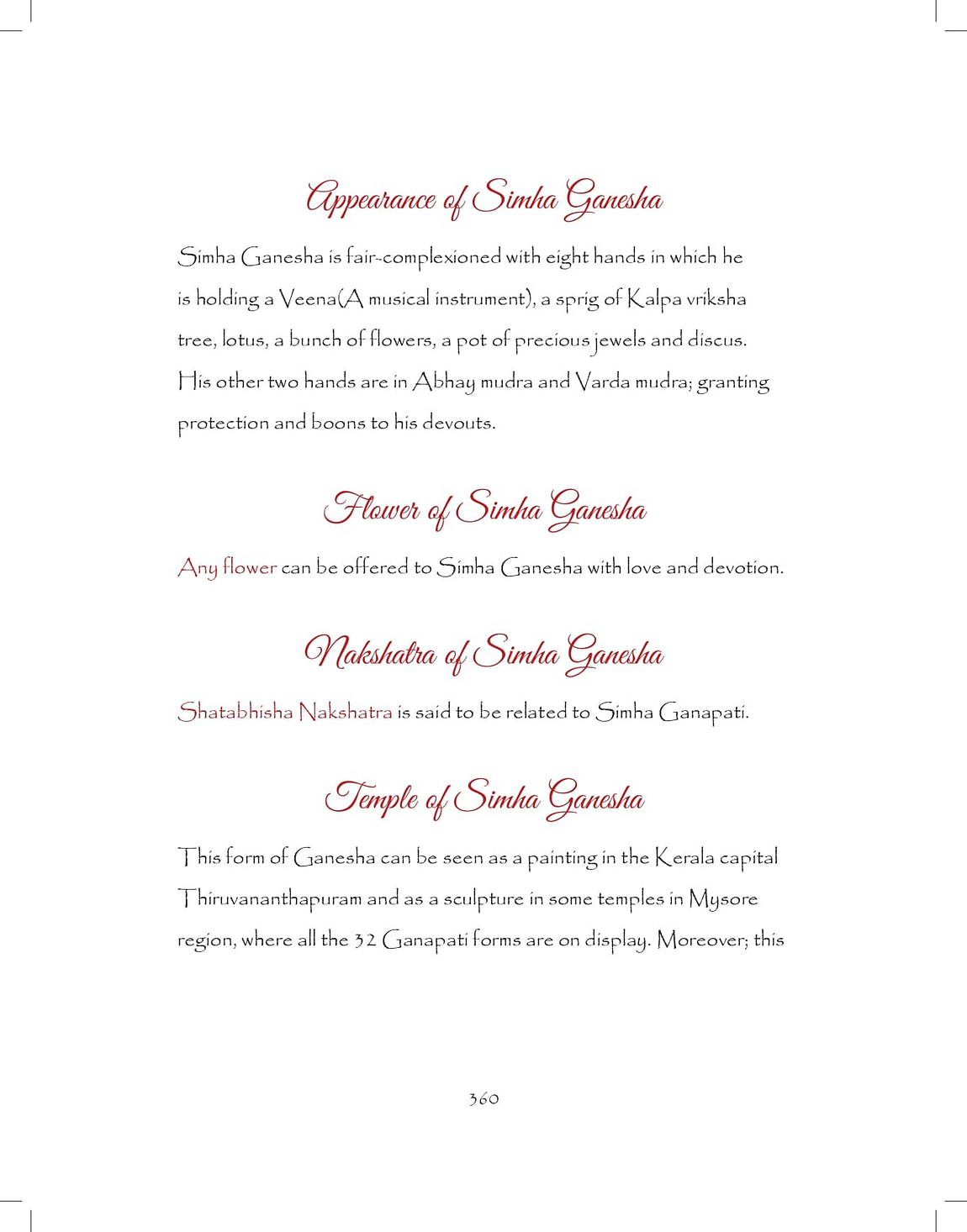 Ganesh-print_pages-to-jpg-0360.jpg