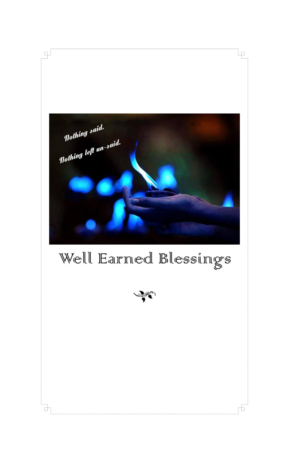 Musings-of-the-Awakening-Soul-Book-By-Dr-Pallavi-Kwatra-181.jpg