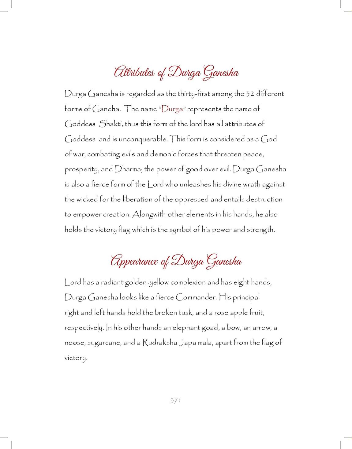 Ganesh-print_pages-to-jpg-0371.jpg
