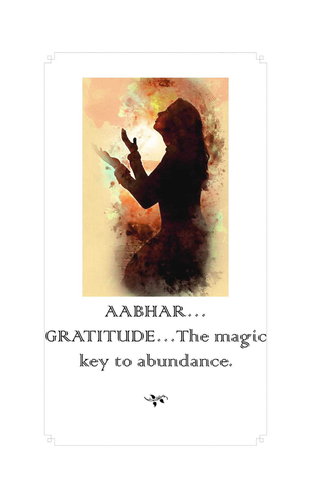 Musings-of-the-Awakening-Soul-Book-By-Dr-Pallavi-Kwatra-164.jpg