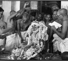 Mahanirvana