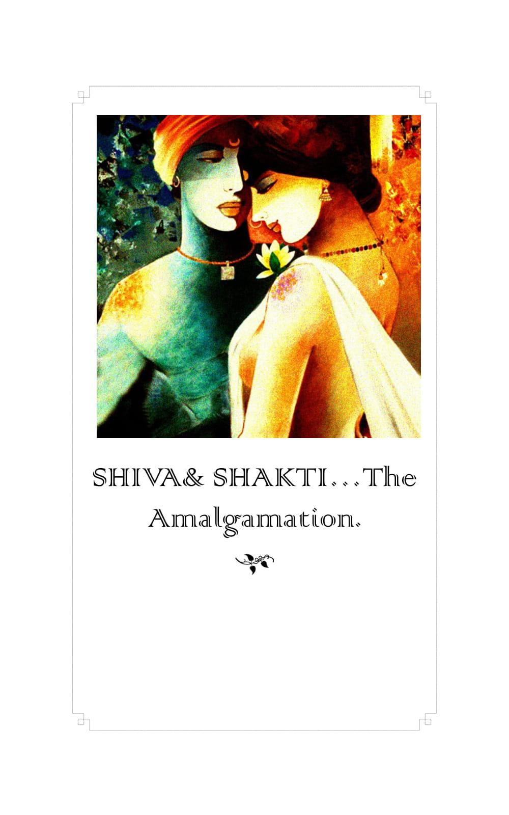 Musings-of-the-Awakening-Soul-Book-By-Dr-Pallavi-Kwatra-226.jpg
