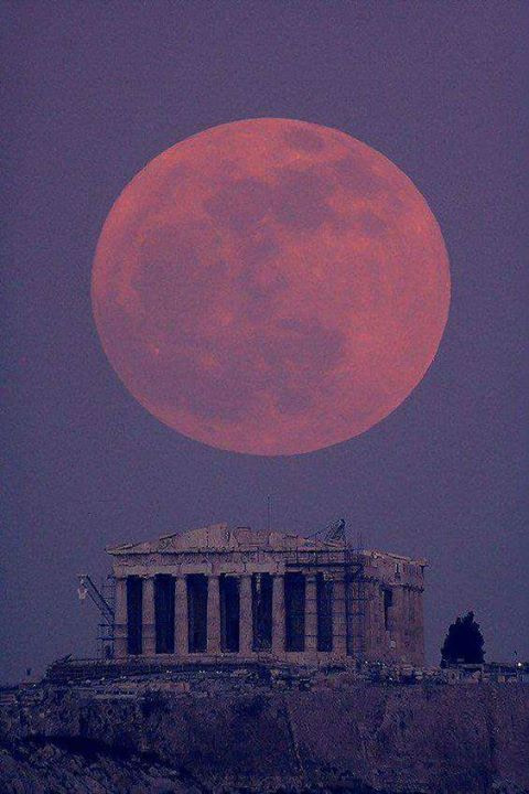 the-big-red-moonrising-over-the-ancient-ruins-bringing-to-lighta-rage-that-o-2.jpg