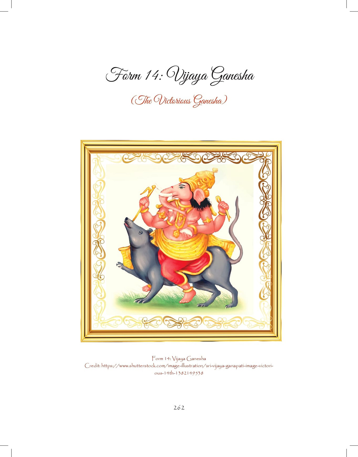 Ganesh-print_pages-to-jpg-0262.jpg