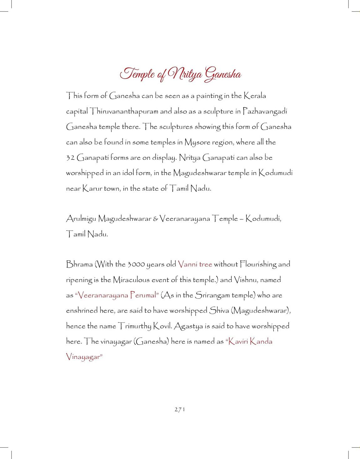 Ganesh-print_pages-to-jpg-0271.jpg