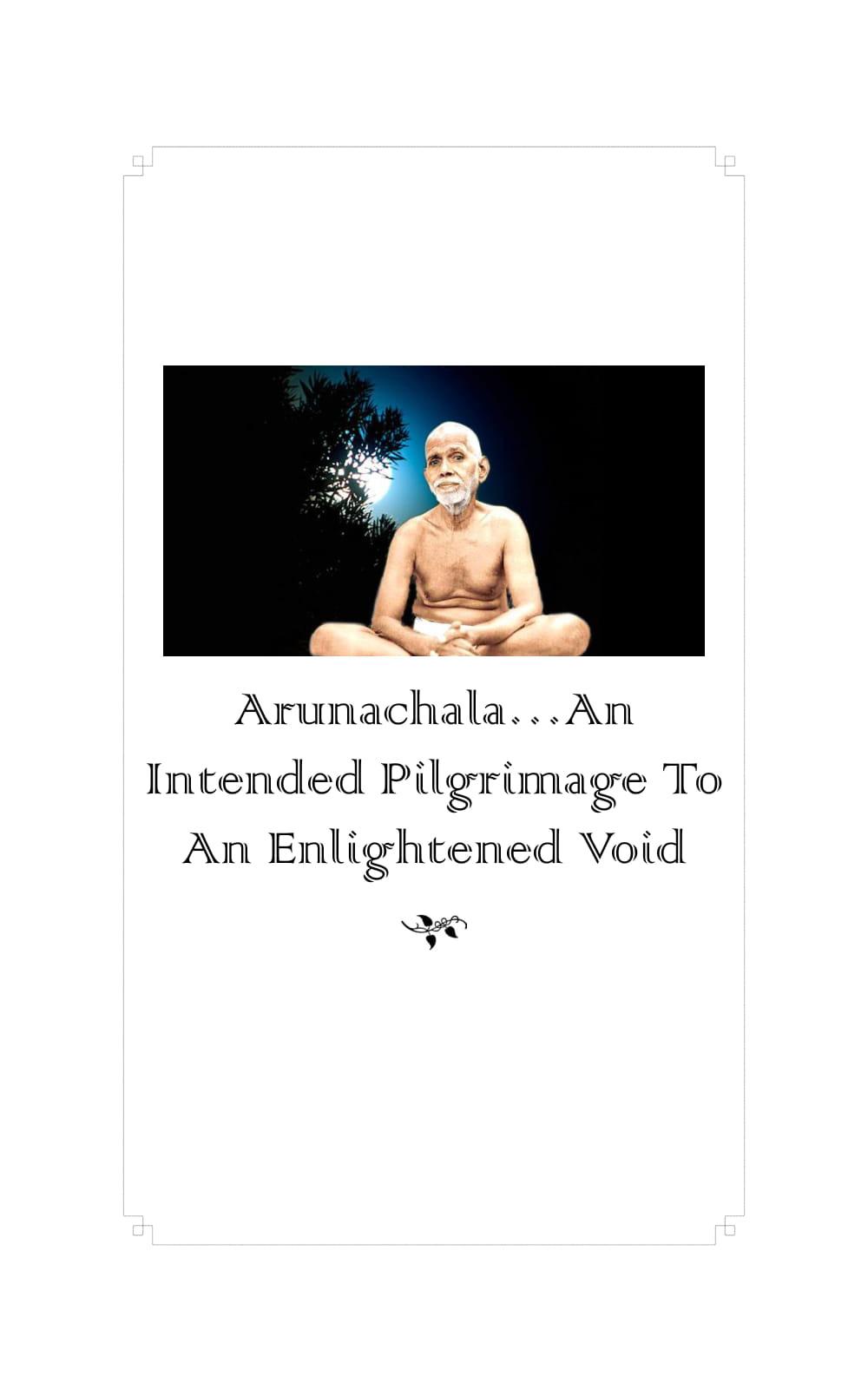 Musings-of-the-Awakening-Soul-Book-By-Dr-Pallavi-Kwatra-249.jpg