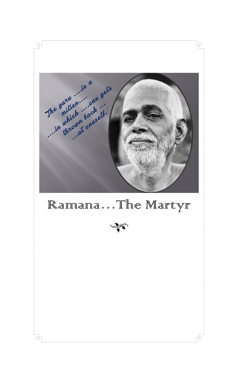 Musings-of-the-Awakening-Soul-Book-By-Dr-Pallavi-Kwatra-245.jpg