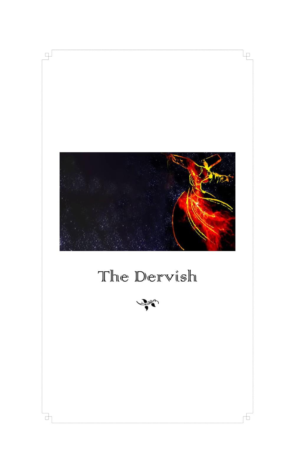 Musings-of-the-Awakening-Soul-Book-By-Dr-Pallavi-Kwatra-273.jpg