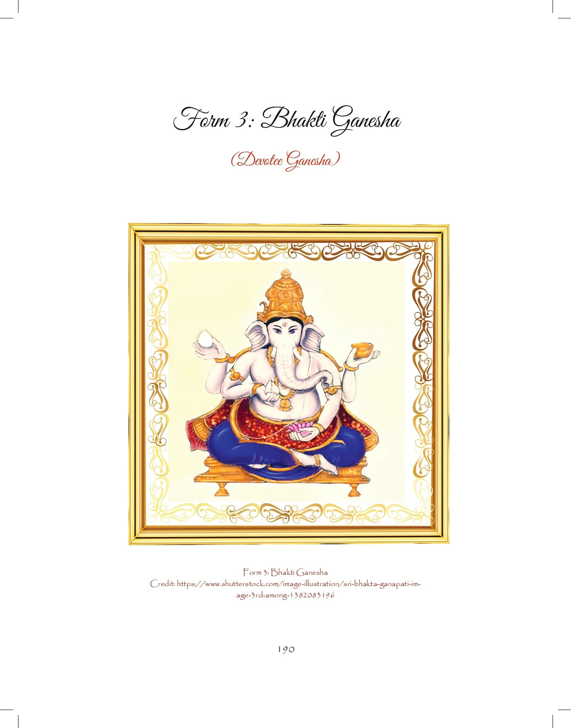 Ganesh-print_pages-to-jpg-0190.jpg
