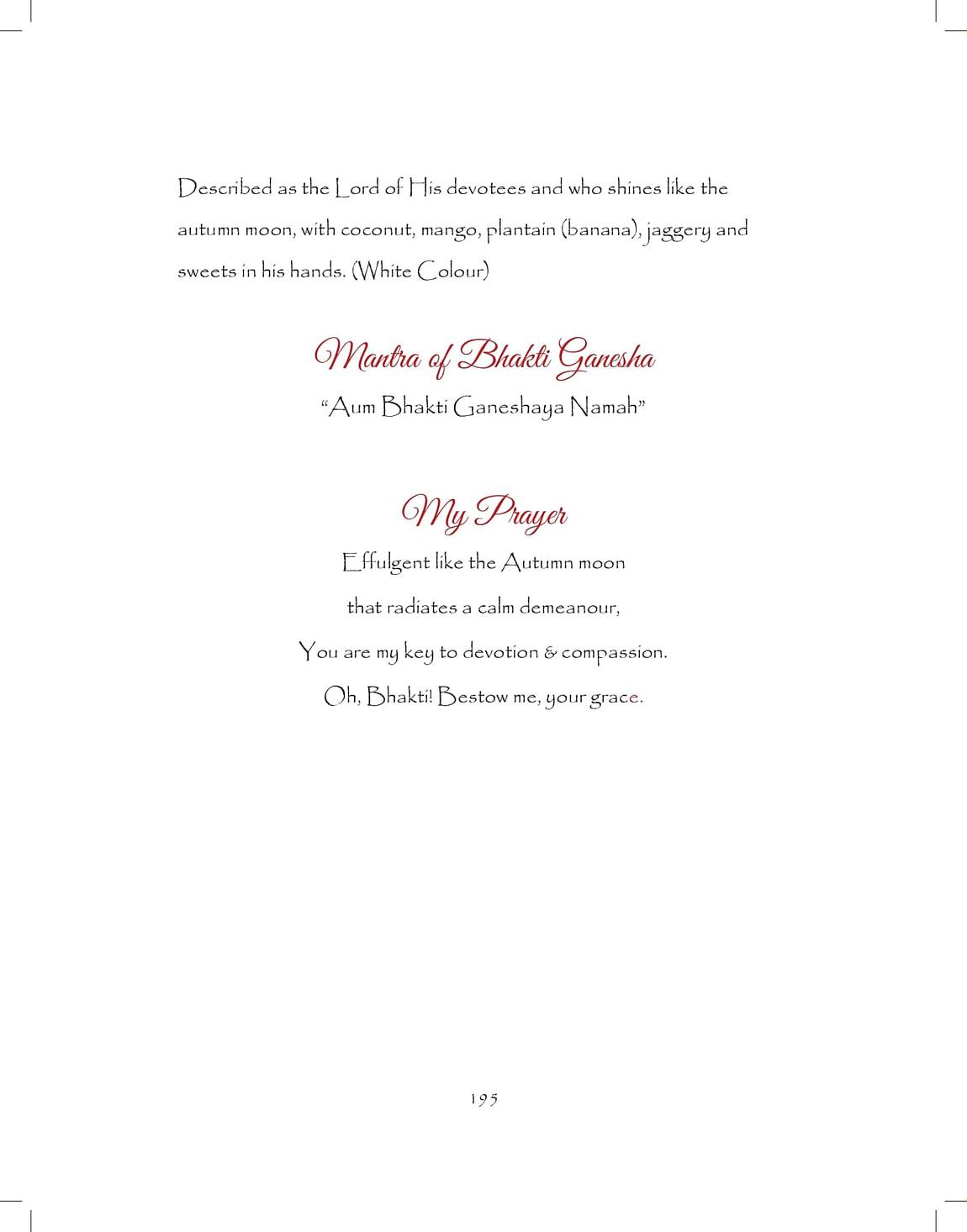 Ganesh-print_pages-to-jpg-0195.jpg