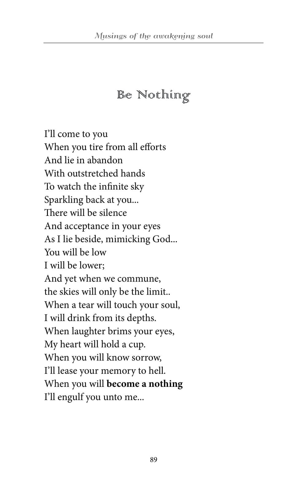 Musings-of-the-Awakening-Soul-Book-By-Dr-Pallavi-Kwatra-114.jpg