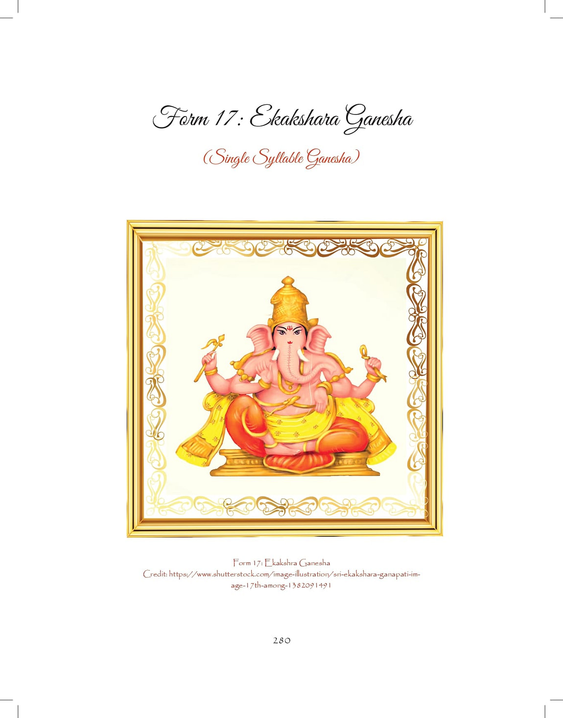 Ganesh-print_pages-to-jpg-0280.jpg