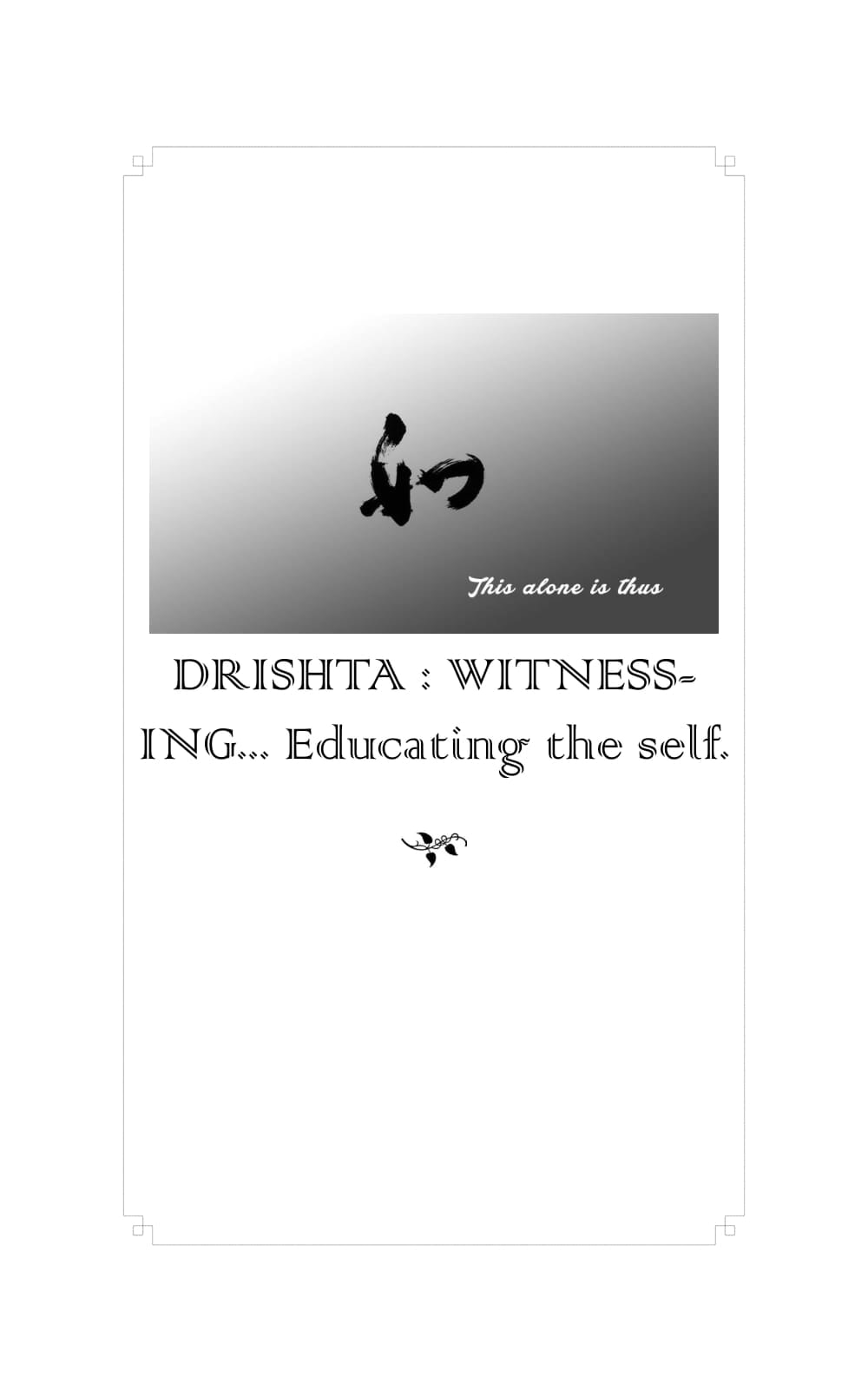 Musings-of-the-Awakening-Soul-Book-By-Dr-Pallavi-Kwatra-138.jpg