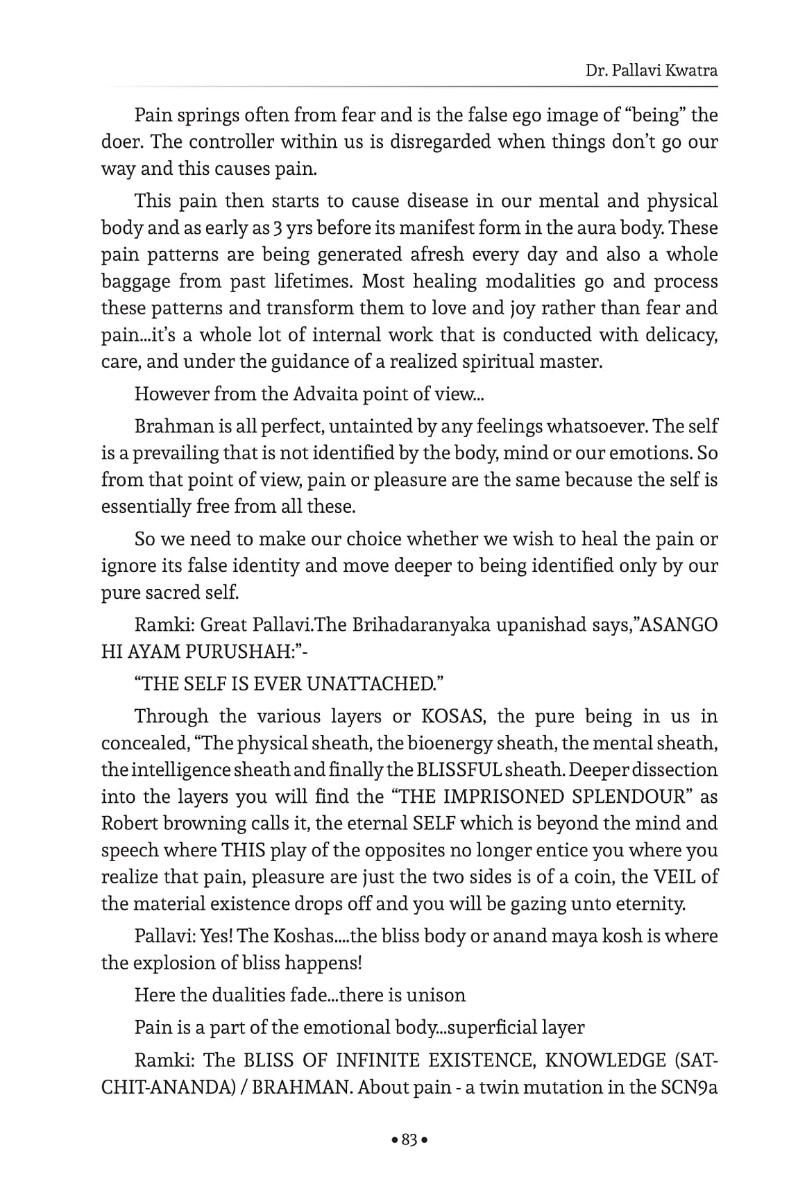 9-Months-From-Involution-to-Evolution-Book-By-Dr-Pallavi-Kwatra-109.jpg